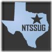 NTSSUGv6_1
